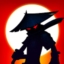 League of Stickman 2 icon