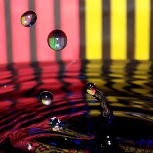 drops July 19 20121109.jpg