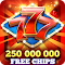Free Slots Casino file APK for Gaming PC/PS3/PS4 Smart TV