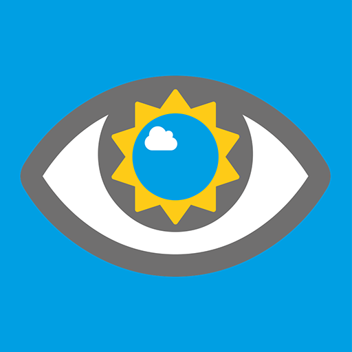 Weather Watchman Climate News 天氣 App LOGO-硬是要APP