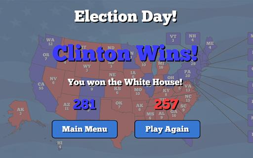 Campaign Manager - An Election Simulator  Mod screenshots 5
