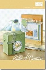 US SAB Brochure