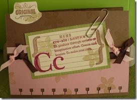 createfolder card