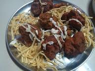 Shraddha Fast Food photo 8