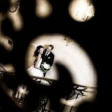 Wedding photographer Mauro Locatelli (locatelli). Photo of 11.09.2015