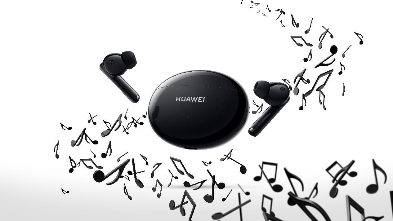HUAWEI FreeBuds 4i loại bỏ tạp âm, cho giới trẻ thích nghe nhạc pop - prfXd3ydDSqSEymLusWa00CaVW5ua9WVKtRBsMT3ICX8D2JfjhyKSofELeFoaqVaD0QwRveFxz9TlaYD47fUEbihDP1tph5Xh6LUjt 0Uv EYX1U409uSb 26u8z94LoDJU7Bfo
