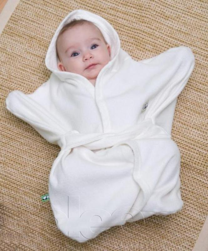 It is crucial to wash your baby smocked clothes separately with ...