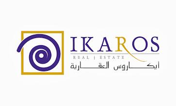 Photo: IKAROS REAL ESTATE | KUWAIT | 2003