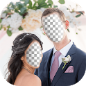 Wedding on Paradise Island - Photo Montage icon