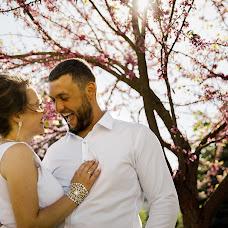 Wedding photographer Aleksandr Kostenko (Kostenko). Photo of 01.05.2018