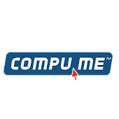 compume