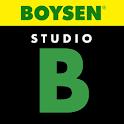 Studio Boysen icon