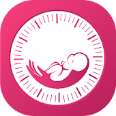 Contractions Timer for Labor