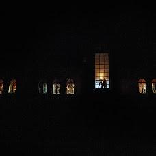 Wedding photographer Evgeniy Shvecov (Shwed). Photo of 25.01.2018