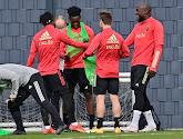 Bayern München heeft plannen met revelatie der Rode Duivels, club is duidelijk