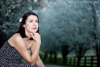 Photo: www.koloskov.com