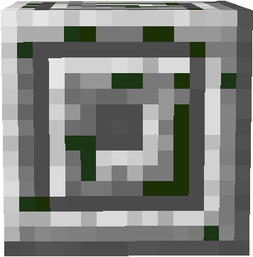 based_on_stonebrick_chiseled_block