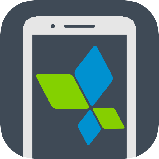 device id changer pro apk marshmallow