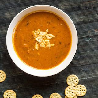 Chicken Pumpkin Sauce Recipes