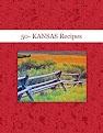50- KANSAS  Recipes