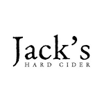 Logo of Jack's Hard Cider Breakfast Blend