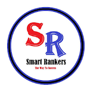 Smart Rankers