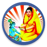 Sahu Samaj Apk Download Free for PC, smart TV