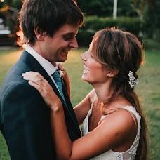 Wedding photographer Lucia Marchetti (luciamarchetti). Photo of 06.08.2017
