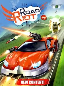 Road Riot v1.27.07