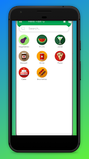 Just Farm Fresh -Order Fresh Fruits Vegetables Now for PC-Windows 7,8,10 and Mac apk screenshot 3