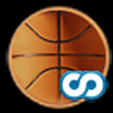 3-Point Shootout 3D icon