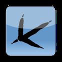 BirdTrack icon