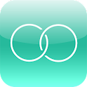 MoozUp - Event Networking icon