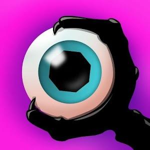 Download Tentacles - Enter the Mind v1.1.1390 APK Full - Jogos Android