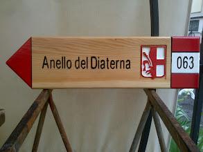 Photo: comune di Firenzuola