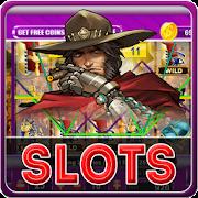 RA Slots 2k18