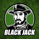 Black Jack 2.0 APK