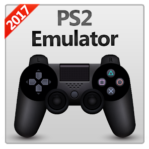 Free Pro PS2 Emulator Games For Android 2019 - …