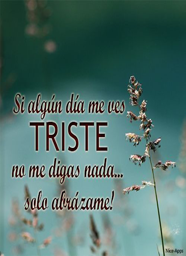 Download Frases Tristes De Amor Google Play Softwares Axqqf0dajyef