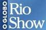 Veja programas culturais no Rio de Janeiro (Editoria de Arte/G1)
