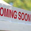Blog: Coming Soon ! 39-1001 Northlands Drive North Vancouver Homes For Sale