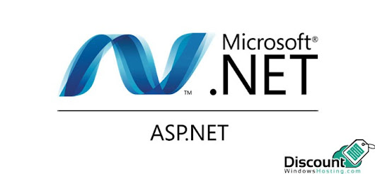 Is the ASP.NET Promotional Business Plan Hosting from HostForLIFE.eu Worth Going? - Discount Windows ASP.NET Hosting