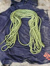 corda de calders