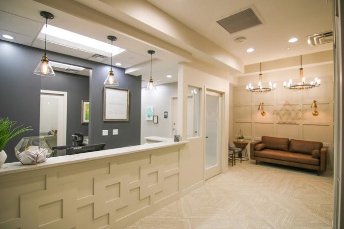 Dentist Lewis Center Olentangy Modern Dental 740 200 5100