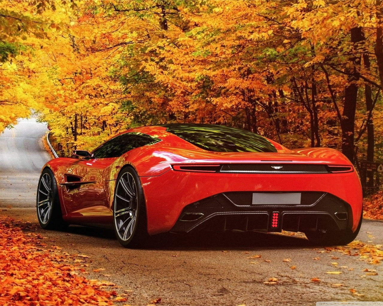 Aston Martin Car Cars Wallpapers All In One Wallpapers