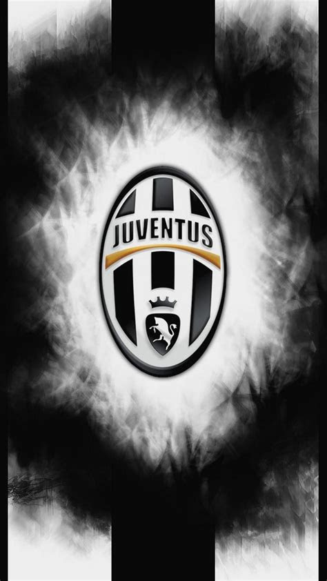iphone  wallpaper juventus full size