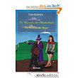Die Weberin der Magie (Die Chroniken der Scherbenländer) eBook: Niels Rudolph: Amazon.de: Kindle-Shop