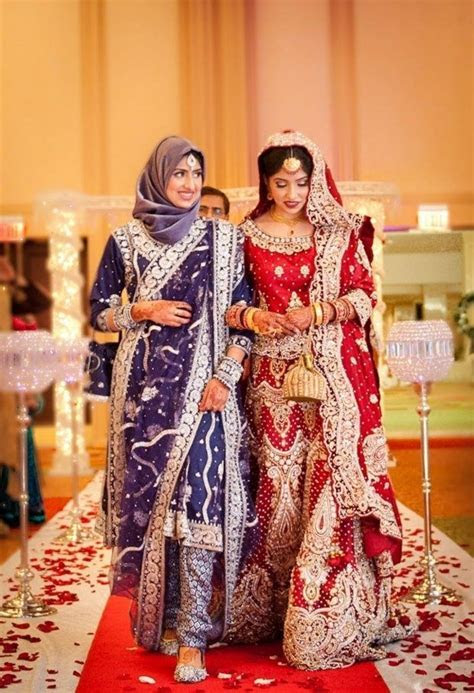 Salwar with Hijab   Everything Indian   Pinterest