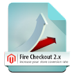Magento One Page Checkout - Fire Checkout 3.11