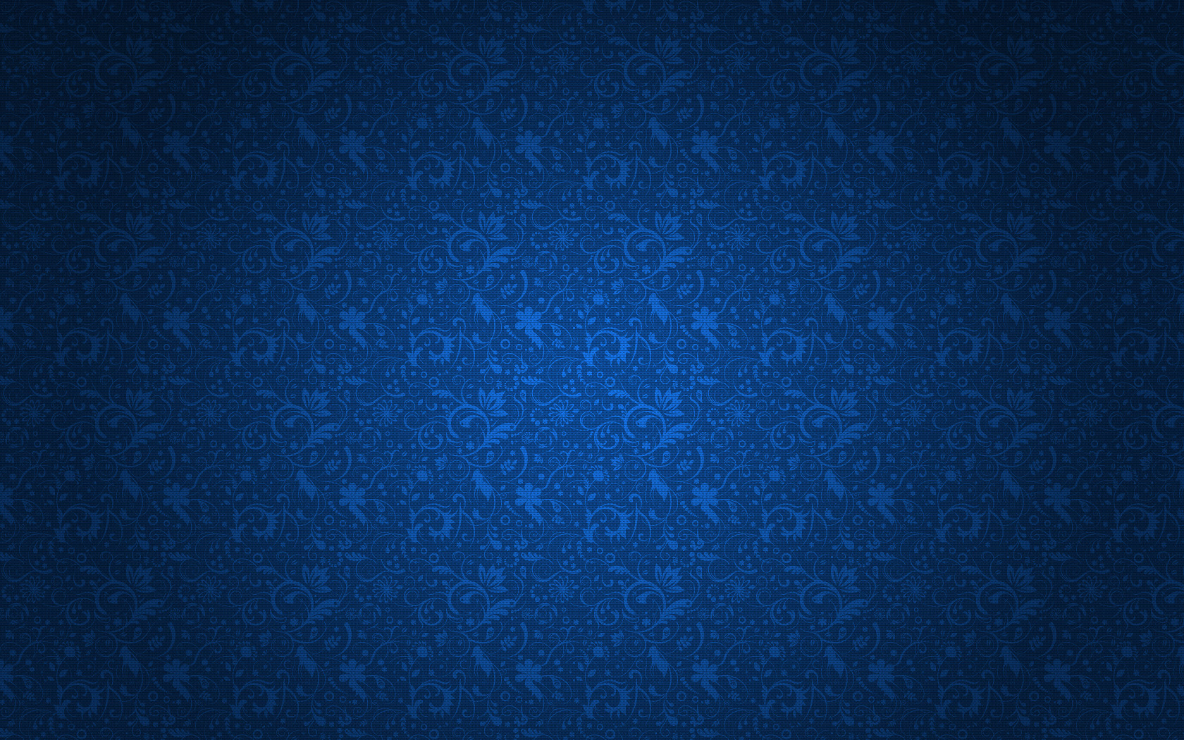 Download 7000 Wallpaper Blue  Terbaik
